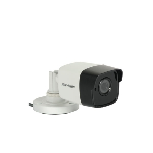Hikvision DS-2CE16F1T-IT