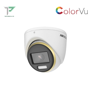 Camera ColorVu Hikvision DS-2CE70DF3T-PF