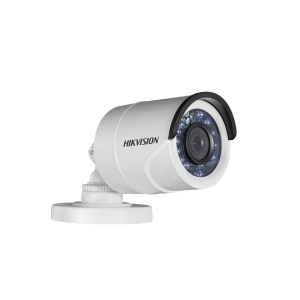 Hikvision DS-2CE16DOT-IRP