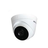 Hikvision DS-2CE56F1T-IT3
